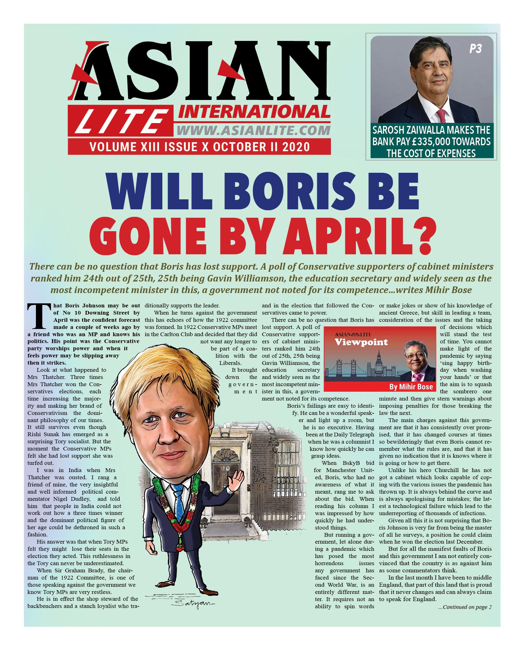 Asian Lite OCT II 2020-UK